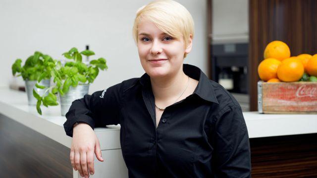 Jana Hollstein