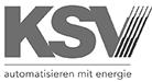 KSV Koblenz