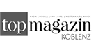 Top Magazin Koblenz