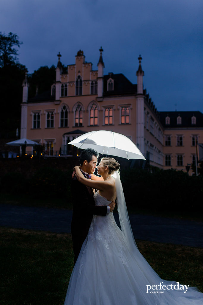 Friederike & Jason Schlss065