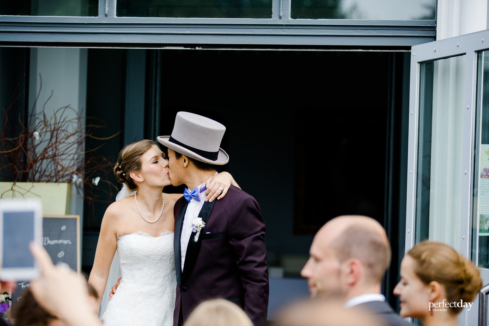 Friederike & Jason Schlss137