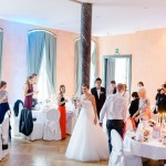 Friederike & Jason Schlss279