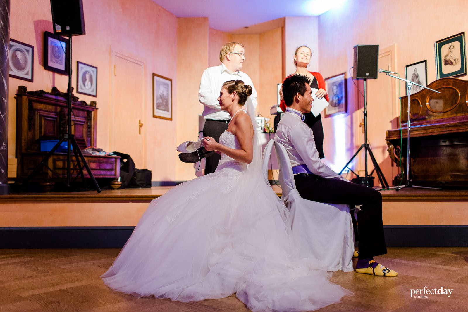Friederike & Jason Schlss328