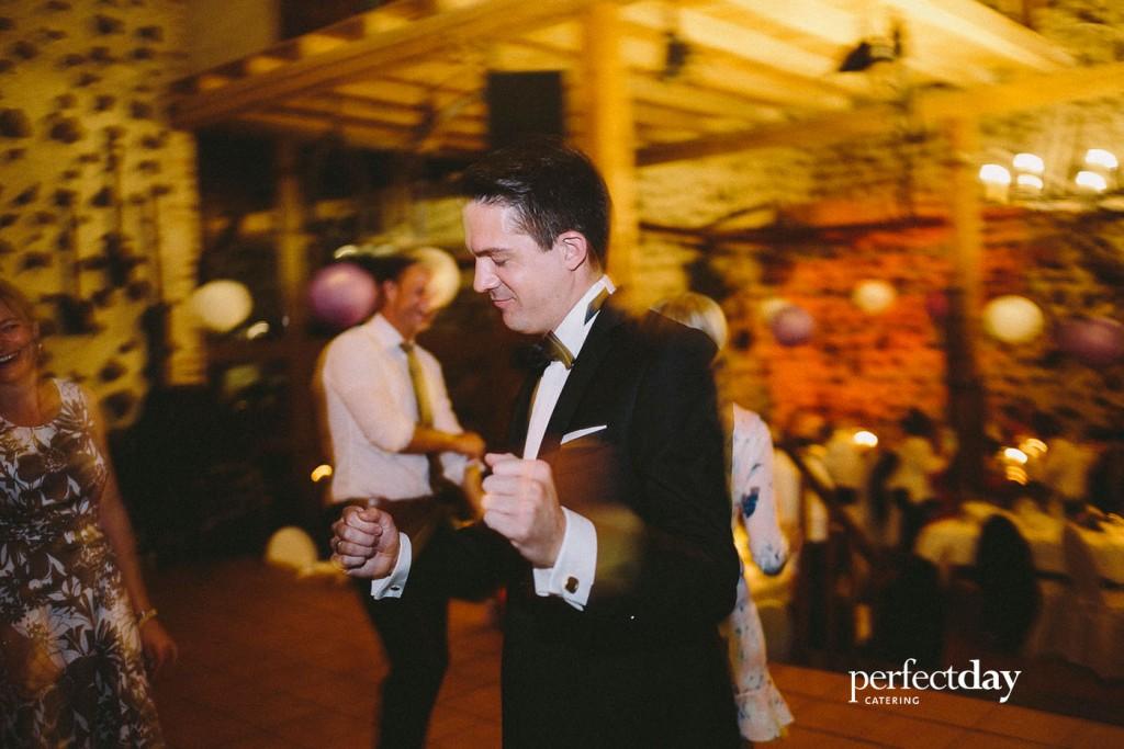 Hochzeit Waldorfer Hof0003Nicole+Max251115