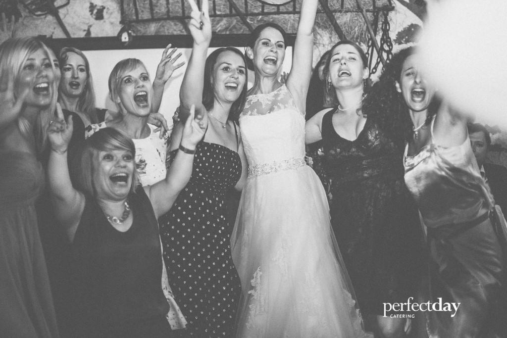 Hochzeit Waldorfer Hof0006Nicole+Max251115