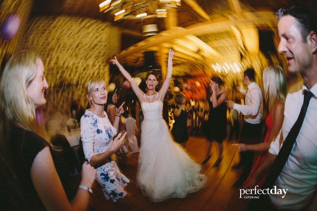 Hochzeit Waldorfer Hof0007Nicole+Max251115