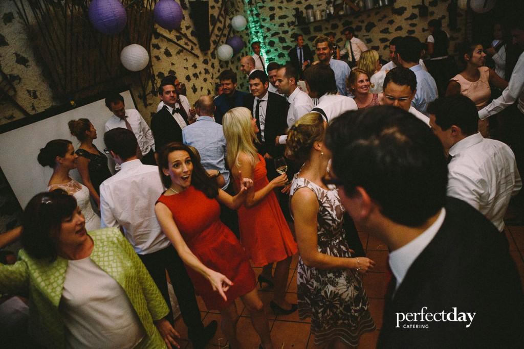 Hochzeit Waldorfer Hof0009Nicole+Max251115