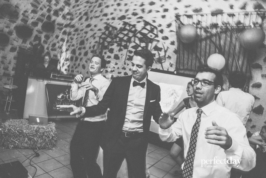 Hochzeit Waldorfer Hof0010Nicole+Max251115