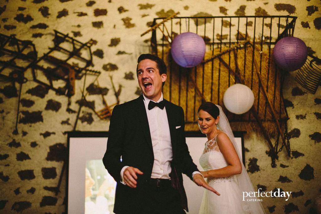Hochzeit Waldorfer Hof0011Nicole+Max251115