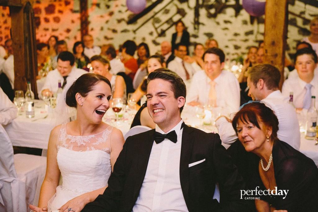 Hochzeit Waldorfer Hof0013Nicole+Max251115