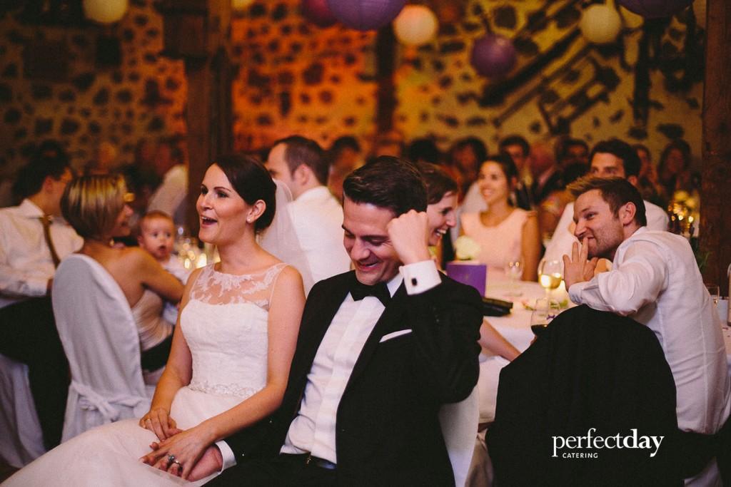 Hochzeit Waldorfer Hof0014Nicole+Max251115