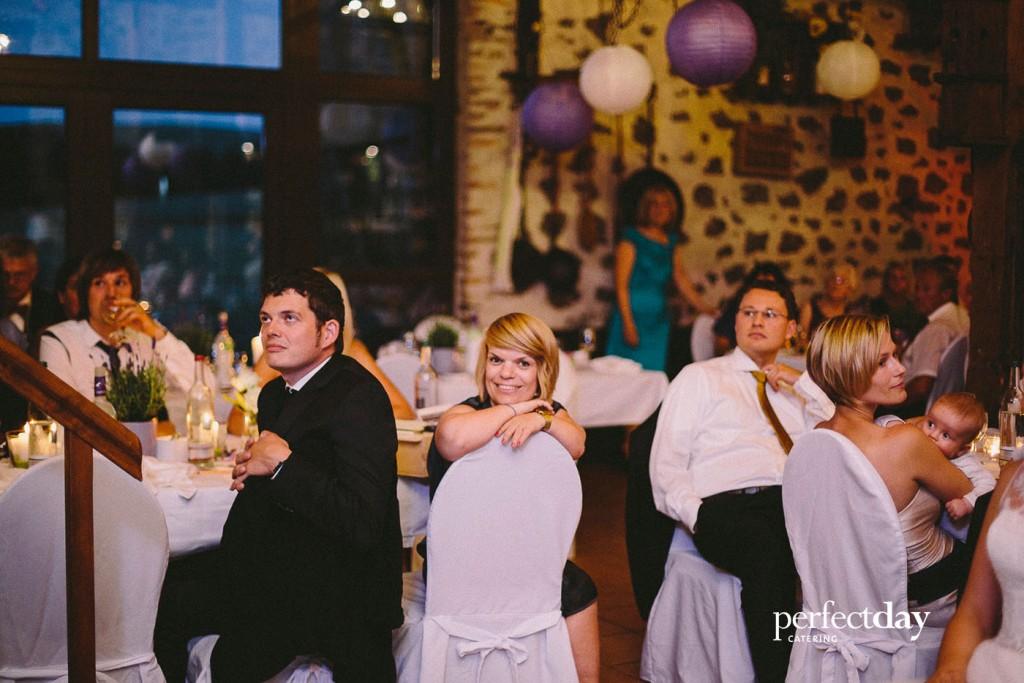 Hochzeit Waldorfer Hof0015Nicole+Max251115