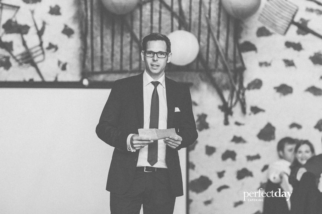 Hochzeit Waldorfer Hof0016Nicole+Max251115