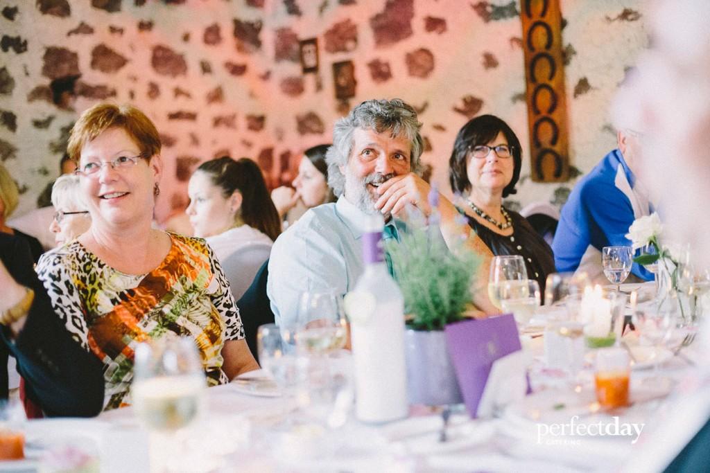 Hochzeit Waldorfer Hof0017Nicole+Max251115