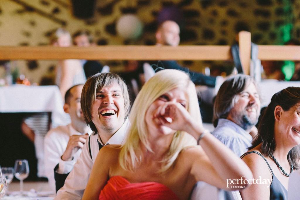 Hochzeit Waldorfer Hof0019Nicole+Max251115