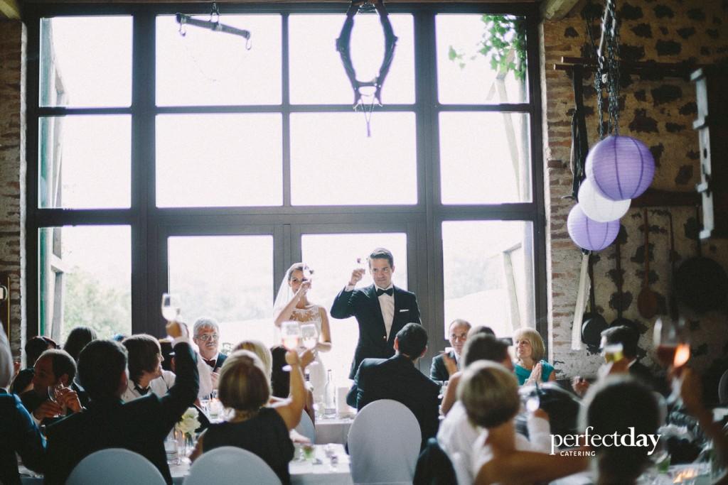 Hochzeit Waldorfer Hof0020Nicole+Max251115