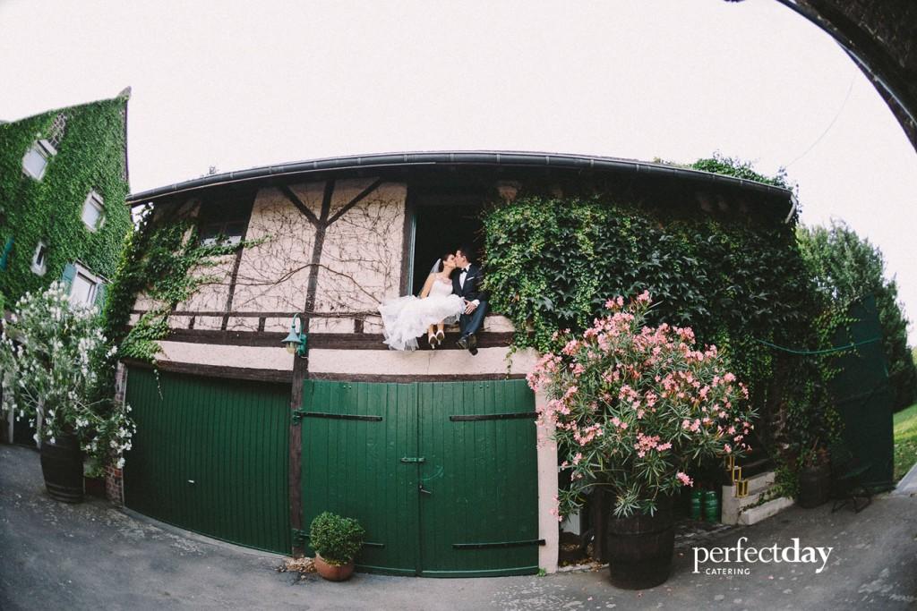 Hochzeit Waldorfer Hof0021Nicole+Max251115