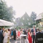 Hochzeit Waldorfer Hof0044Nicole+Max251115