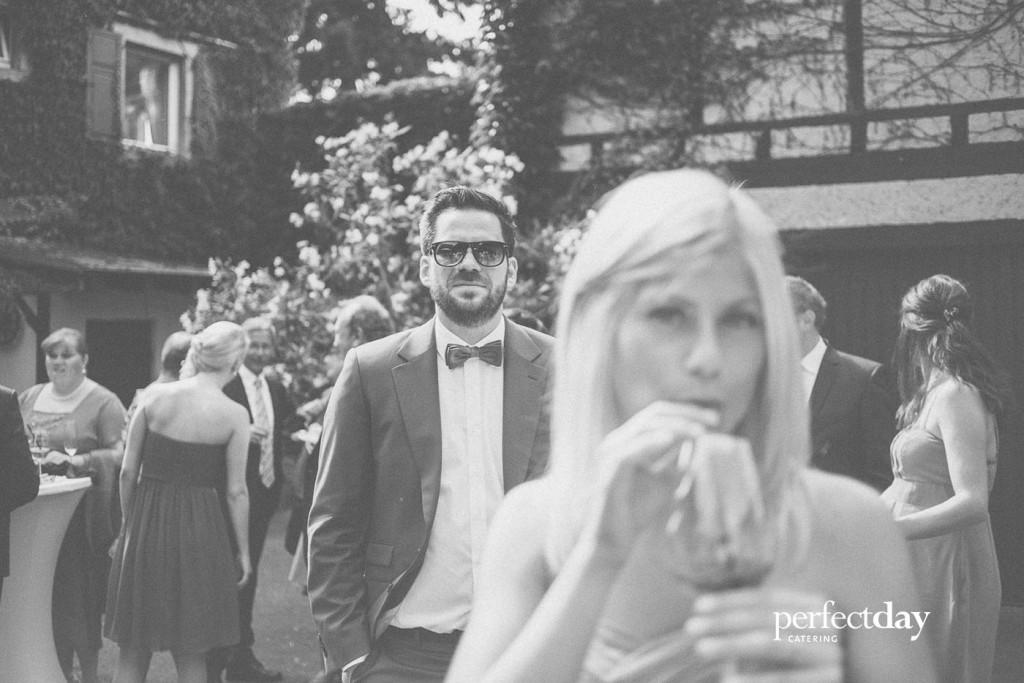 Hochzeit Waldorfer Hof0046Nicole+Max251115