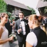 Hochzeit Waldorfer Hof0049Nicole+Max251115