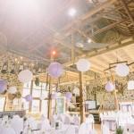 Hochzeit Waldorfer Hof0050Nicole+Max251115