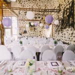 Hochzeit Waldorfer Hof0051Nicole+Max251115