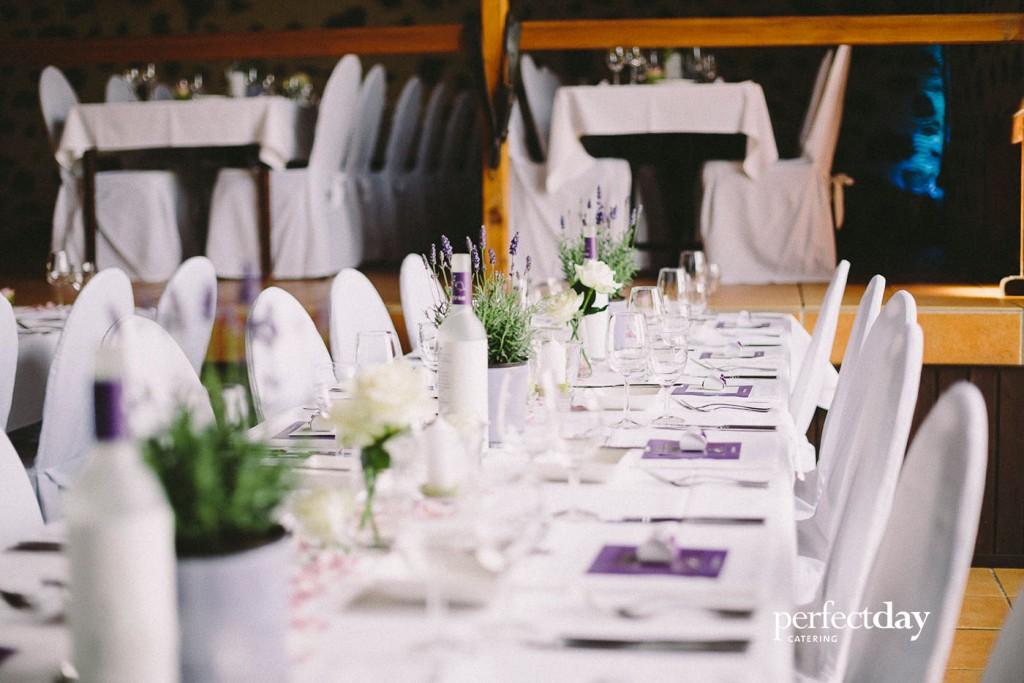 Hochzeit Waldorfer Hof0054Nicole+Max251115