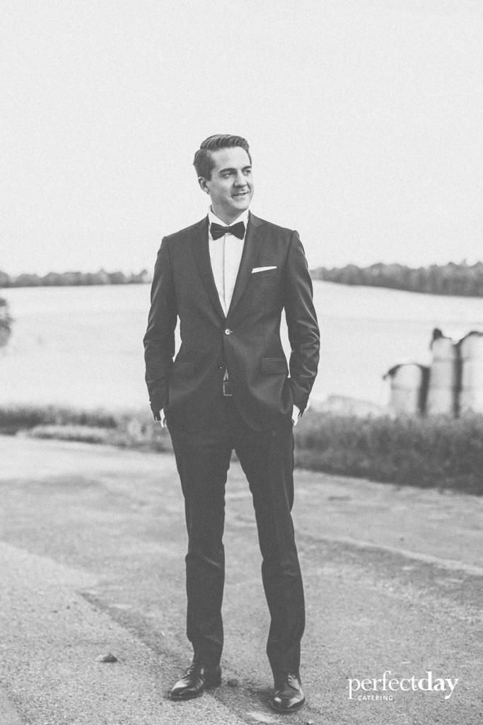 Hochzeit Waldorfer Hof0507Nicole+Max251115