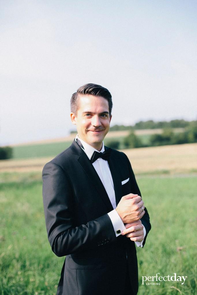 Hochzeit Waldorfer Hof0509Nicole+Max251115