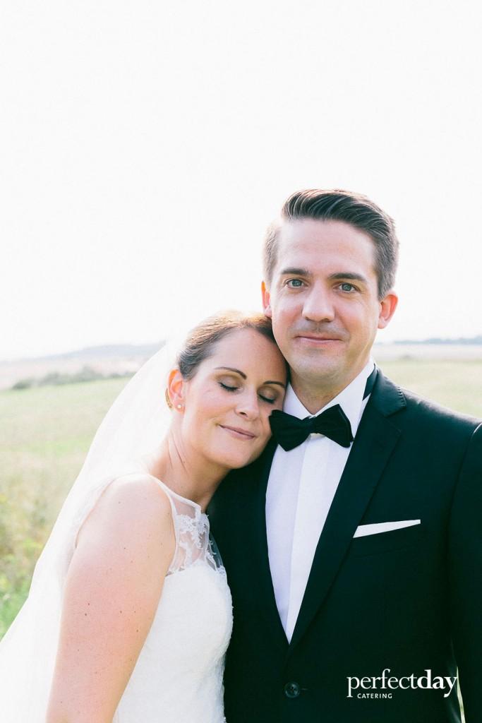 Hochzeit Waldorfer Hof0512Nicole+Max251115