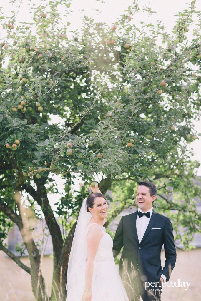 Hochzeit Waldorfer Hof0513Nicole+Max251115