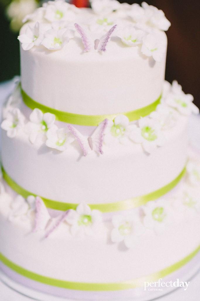 Hochzeit Waldorfer Hof0516Nicole+Max251115