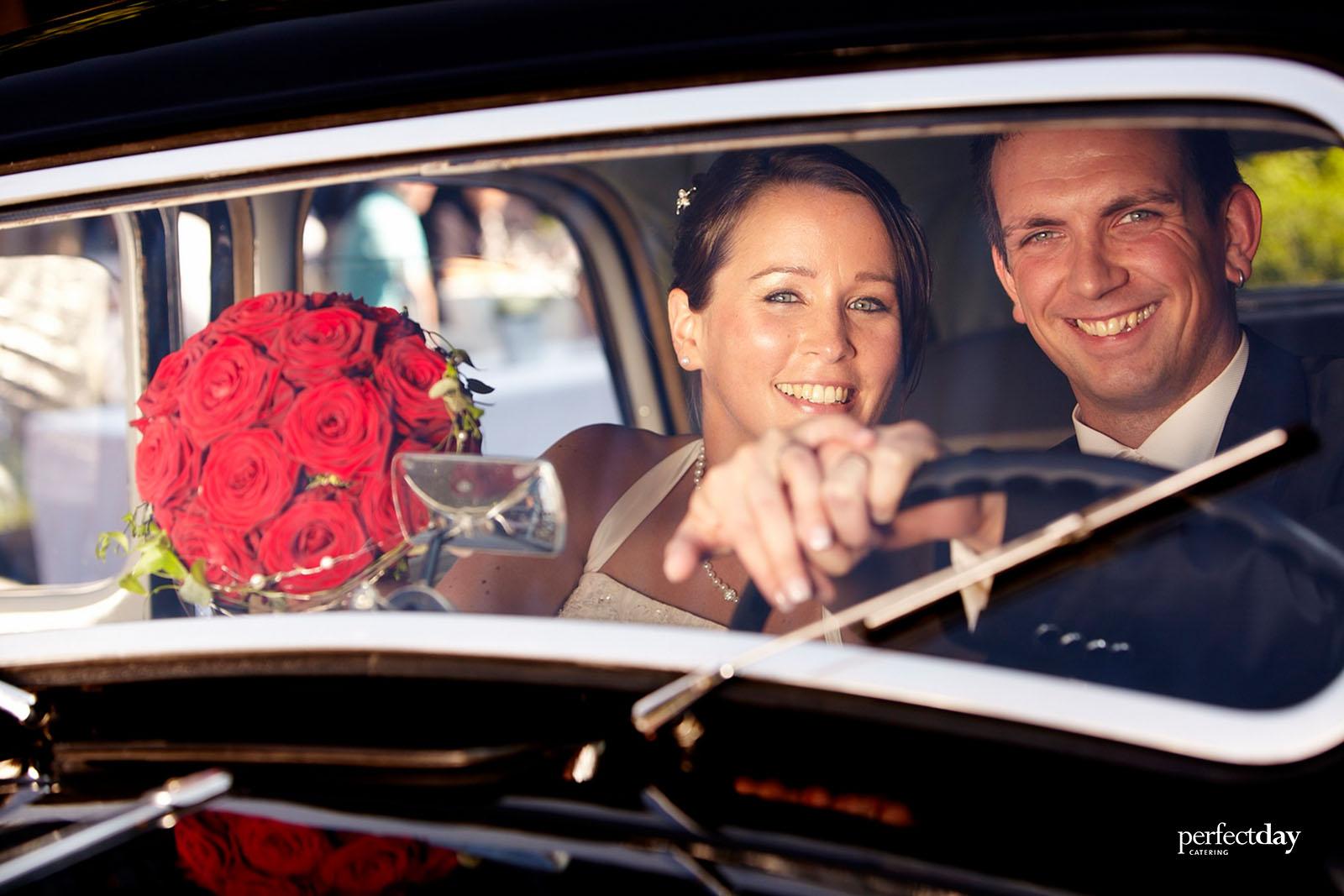 Annika und Maik Waldorfer Hof021