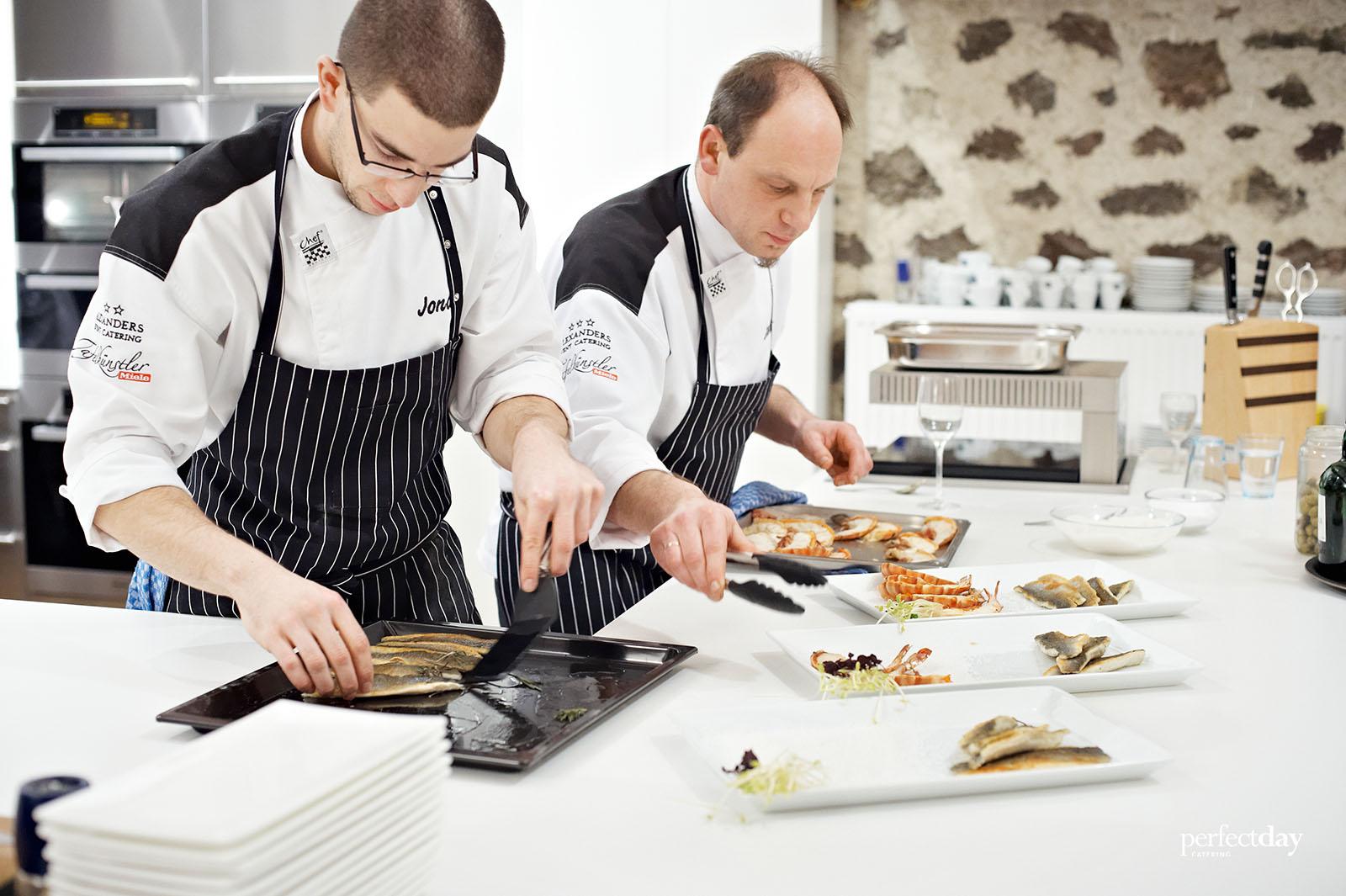 Kochschule018