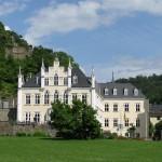 Schloss 2011 web