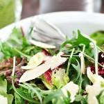 Titelbild Portfolio Food Fotos