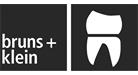Bruns + Klein Dentalfachhandel