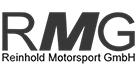 RMG Motorsport