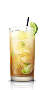 Cocktail 6