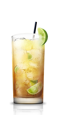 long island upgraded long island iced tea make a long island iced tea ...