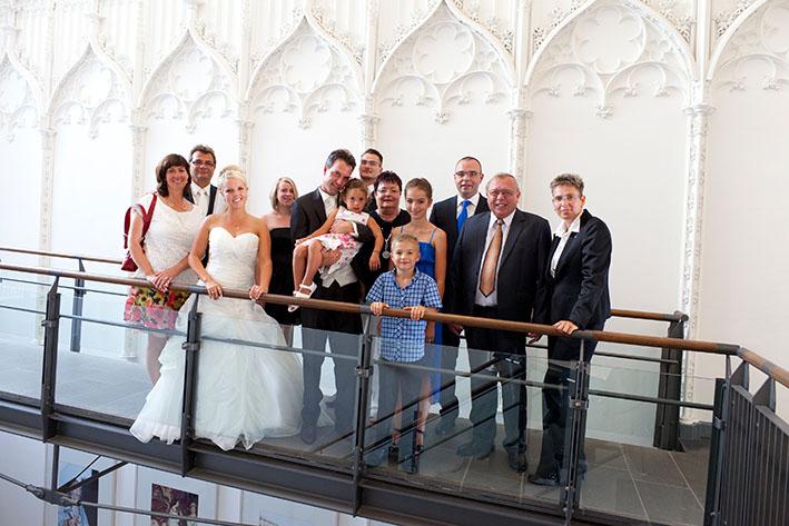 Unser Hochzeits Dj Auf Der Hochzeit Von Sarah Christoph Auf Der